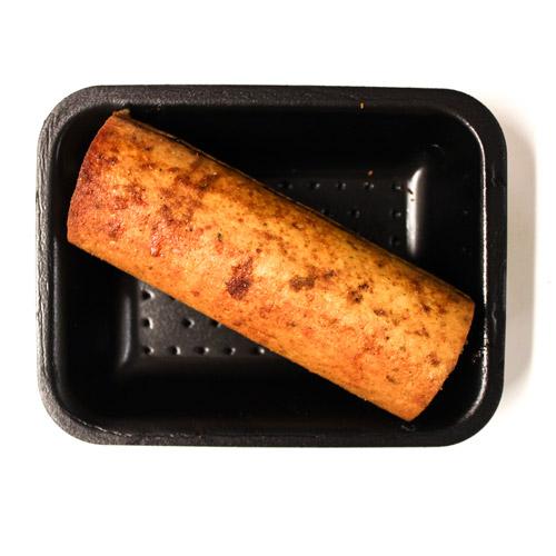 kip-grillworst-met-kaas