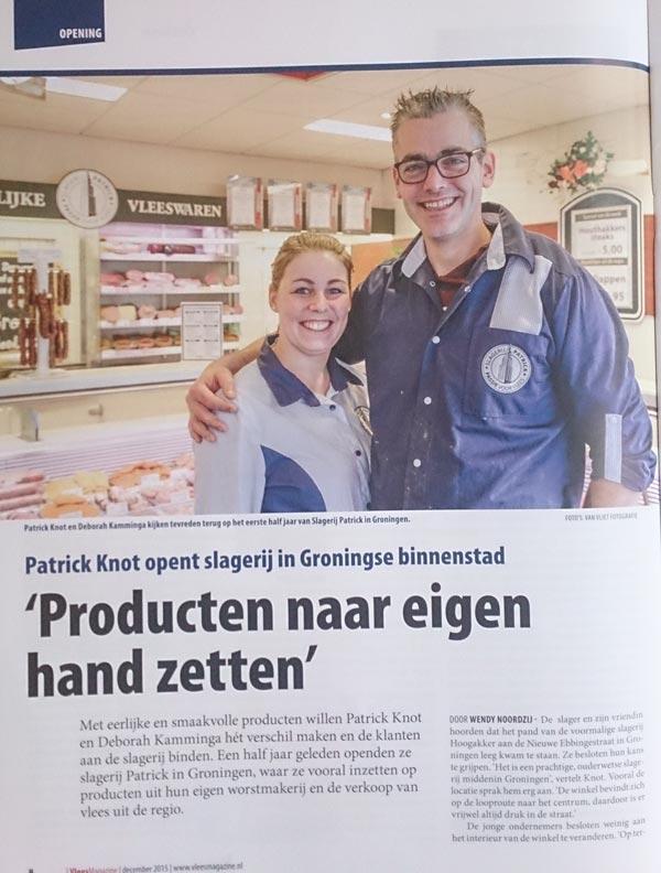 slagerij-patrick-2