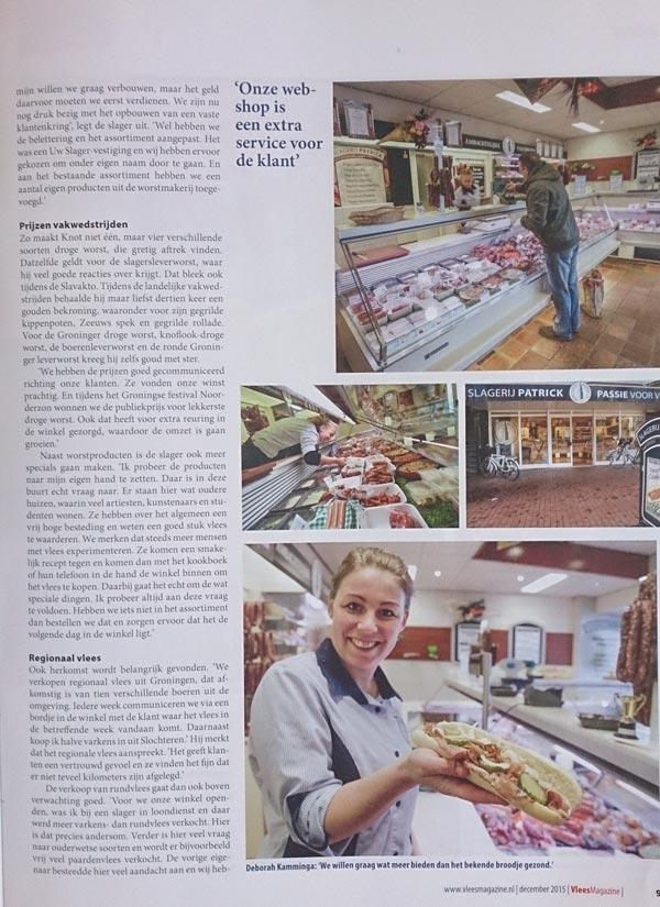 slagerij-patrick-3