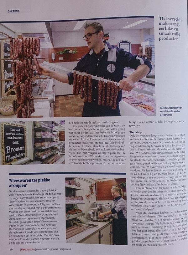 slagerij-patrick-4