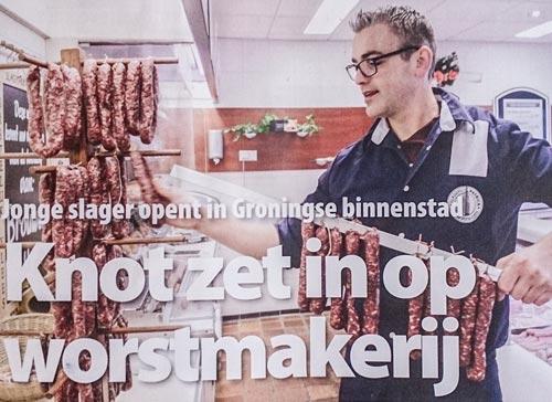 slagerij-patrick