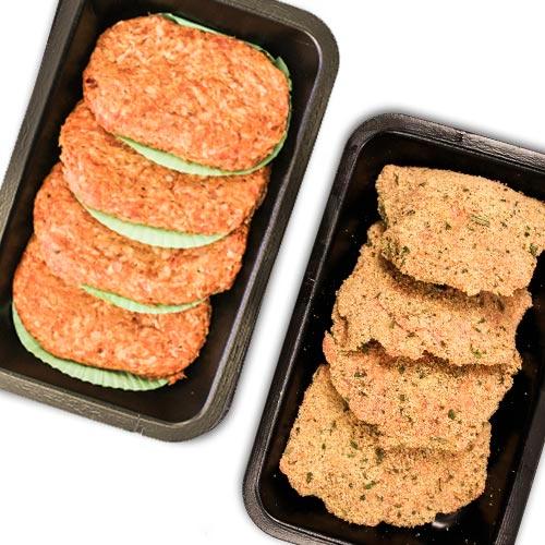 4-shoarmaburgers-+-cordonbleu