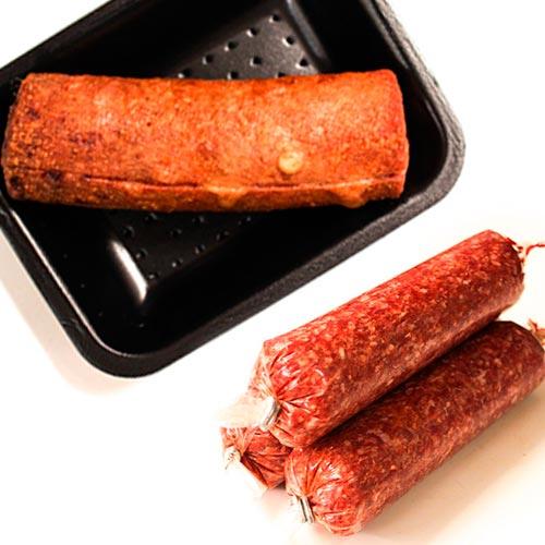grillworst-+-ossenworst