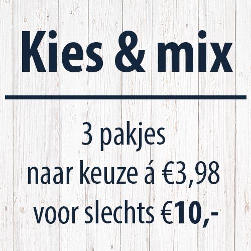 kies-en-mix-2