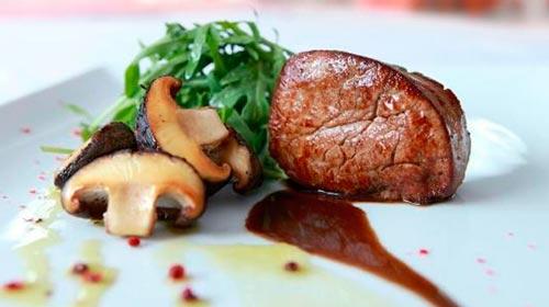online vlees kopen