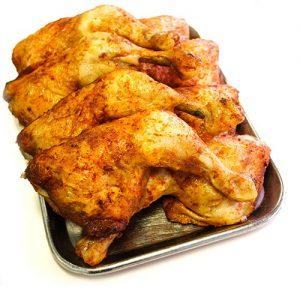 gegrilde-kippenpoten