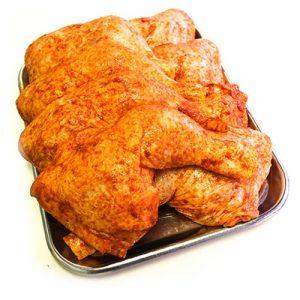 gekruide-kippenpoten