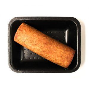 kip grillworst naturel