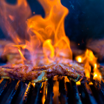 BBQ tips voor beginners