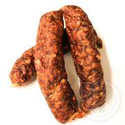 hongaarse-salami