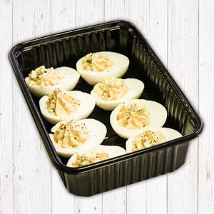gevulde-eieren