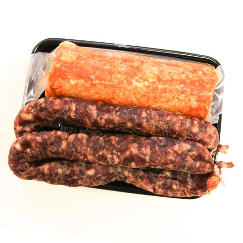 grillworst-+-droge-worst
