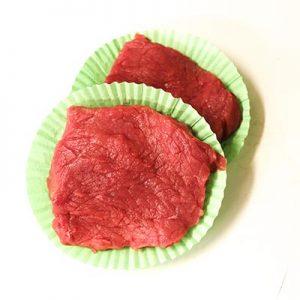 hollandse biefstuk