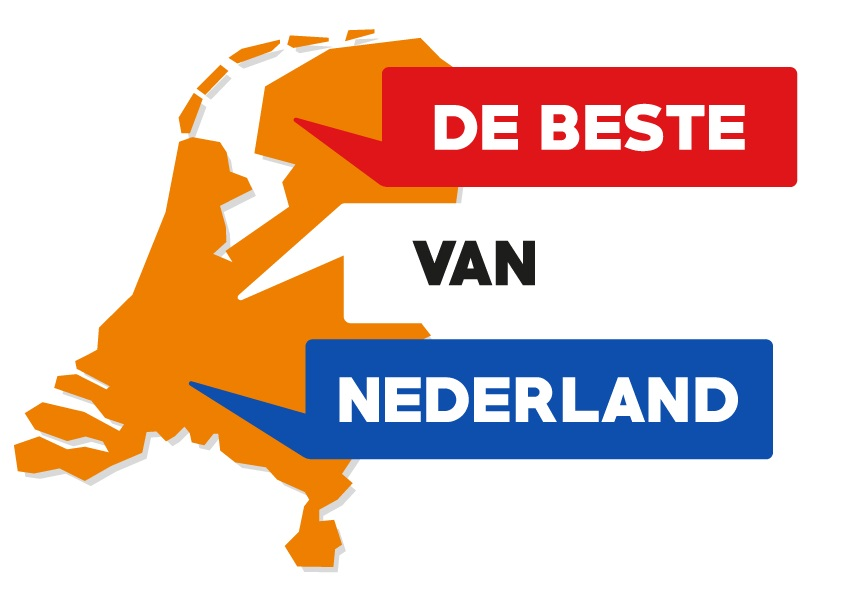 Verkozen als beste slager van Groningen
