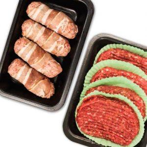 slavinken-+-hamburgers
